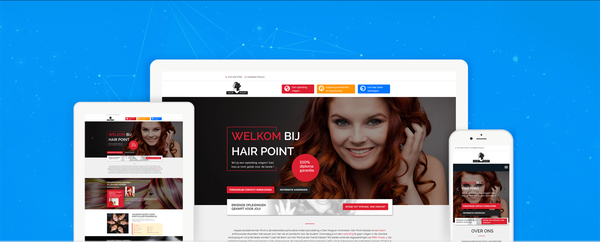 Hair-point.nl_