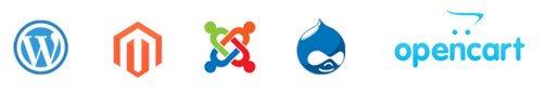 cms-logos