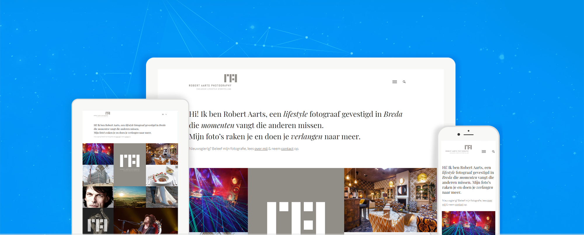 robertaarts.nl_