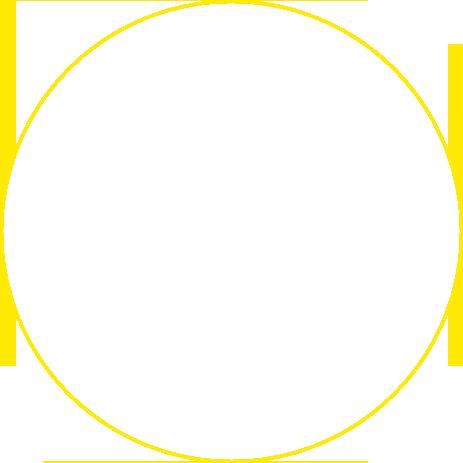 yellow-circle