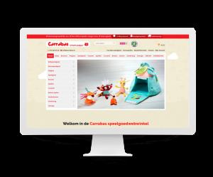 carrabas-1-300x249