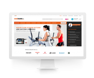 home-trainer-1-300x249