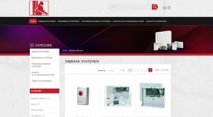 inbraakcentrales-webshop-1-300x165