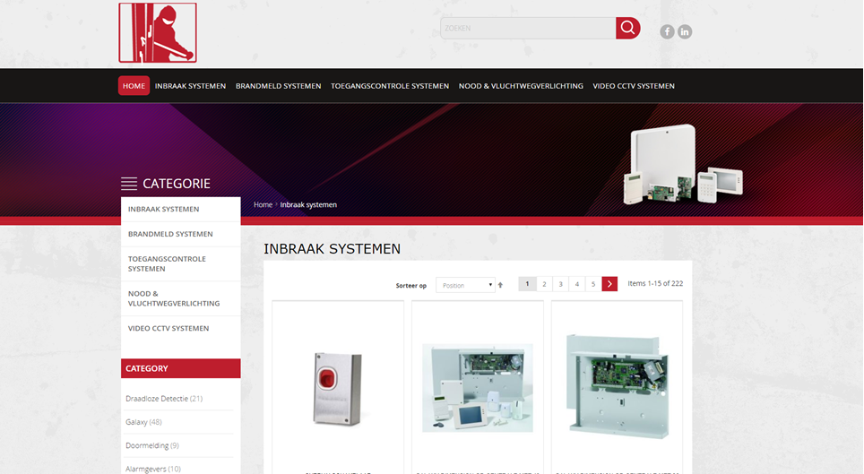 inbraakcentrales-webshop-1