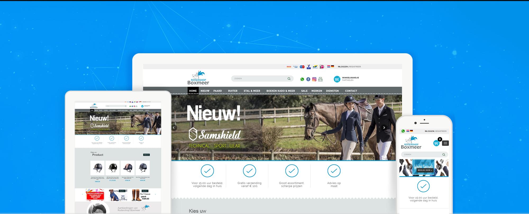 ruitershopboxmeer-webshop