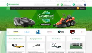 catseman-portfolio-2-300x175