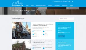 jorisverhuur.nl_-300x175